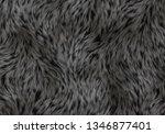 soft fleece shaggy background | Shutterstock . vector #1346877401