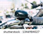 voorburg netherlands march 22 ...   Shutterstock . vector #1346984027