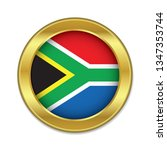 simple round south africa...
