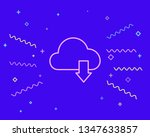 happy style cloud download. one ...