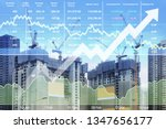 Stock Financial Index Of...