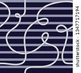 elegant trendy modern vector... | Shutterstock .eps vector #1347717194