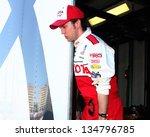 los angeles   apr 9   jackson...   Shutterstock . vector #134796785