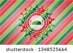 special food icon inside... | Shutterstock .eps vector #1348525664