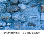 old abstract stone texture for...   Shutterstock . vector #1348718204