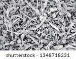 old abstract texture of wooden...   Shutterstock . vector #1348718231