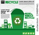 abstract,architecture,bin,building,care,concept,conceptual,creative,design,earth,eco,ecological,ecology,element,energy