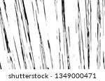 abstract background. monochrome ... | Shutterstock . vector #1349000471