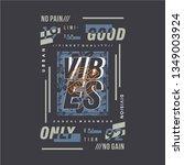 urban graphic text frame design ...   Shutterstock .eps vector #1349003924