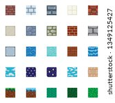 pixel art texture for game...