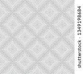 seamless pattern. simple... | Shutterstock . vector #1349198684
