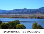 Chatfield Reservoir Littleton...