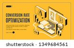 conversion rate optimization...