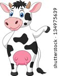 adorable,agriculture,animal,art,baby,black,bovine,bull,cartoon,cattle,character,clip,clip-art,comic,cow