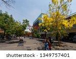 guadalajara  jalisco mexico  ...   Shutterstock . vector #1349757401