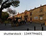 guadalajara  jalisco mexico  ...   Shutterstock . vector #1349794601