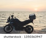 samutprakran  thailand   march...   Shutterstock . vector #1350363947