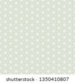 vector illustration of seamless ...   Shutterstock .eps vector #1350410807