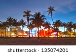 Miami Beach  Florida  Hotels...