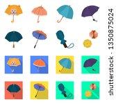 vector illustration of... | Shutterstock .eps vector #1350875024