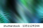 abstract background. colorful... | Shutterstock . vector #1351129244