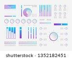dashboard infographics. ui...