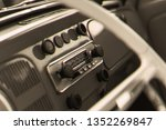 izmir  turkey   february 8 ... | Shutterstock . vector #1352269847