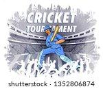 easy to edit vector...   Shutterstock .eps vector #1352806874