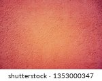 background. abstract graphic...   Shutterstock . vector #1353000347