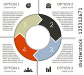 Business Project Template With...