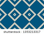 blue color. for wallpapers  web ... | Shutterstock .eps vector #1353213317