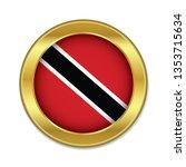 simple round trinidad   tobago...
