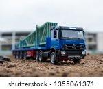 nitra  slovakia   october 25... | Shutterstock . vector #1355061371