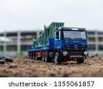 nitra  slovakia   october 25... | Shutterstock . vector #1355061857