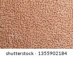 the surface of the factory... | Shutterstock . vector #1355902184