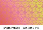 colorful gradient background....