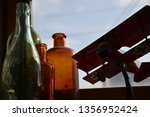 ovillers la boisselle  hauts de ... | Shutterstock . vector #1356952424