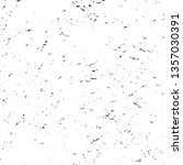 grunge black and white distress ...   Shutterstock .eps vector #1357030391