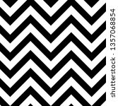 background with black and white ... | Shutterstock .eps vector #1357068854