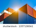 Industrial Containers Box From...