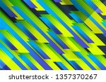 abstract background design with ... | Shutterstock .eps vector #1357370267
