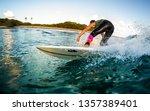 maldives   huraa   23 march...   Shutterstock . vector #1357389401