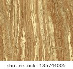 onyx marble texture background. | Shutterstock . vector #135744005