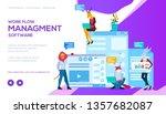 workflow management software...