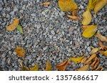 background for wall paper art.  | Shutterstock . vector #1357686617