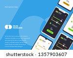 loan money mobile application...