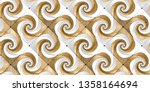 3d Embossed Panels Of Oak Wood...