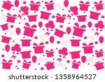 vector illustration for product ... | Shutterstock .eps vector #1358964527