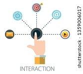 vector illustration of...   Shutterstock .eps vector #1359006017
