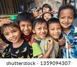 surabaya   indonesia   august 3 ... | Shutterstock . vector #1359094307